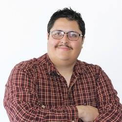 Alfonso Zúñiga
